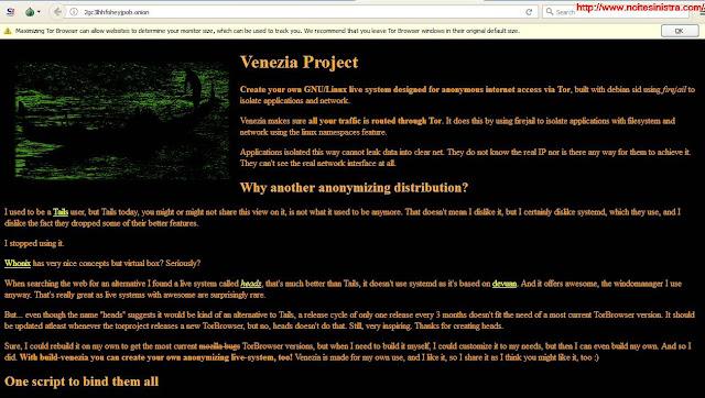 Links da deep web 2018 noite sinistra crie seu prprio sistema ao vivo gnu linux projetado para acesso de internet annimo via tor ccuart Image collections