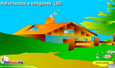 http://genmagic.net/repositorio/albums/userpics/endev30c.swf