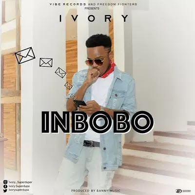 Download Audio | Ivory - Inbobo