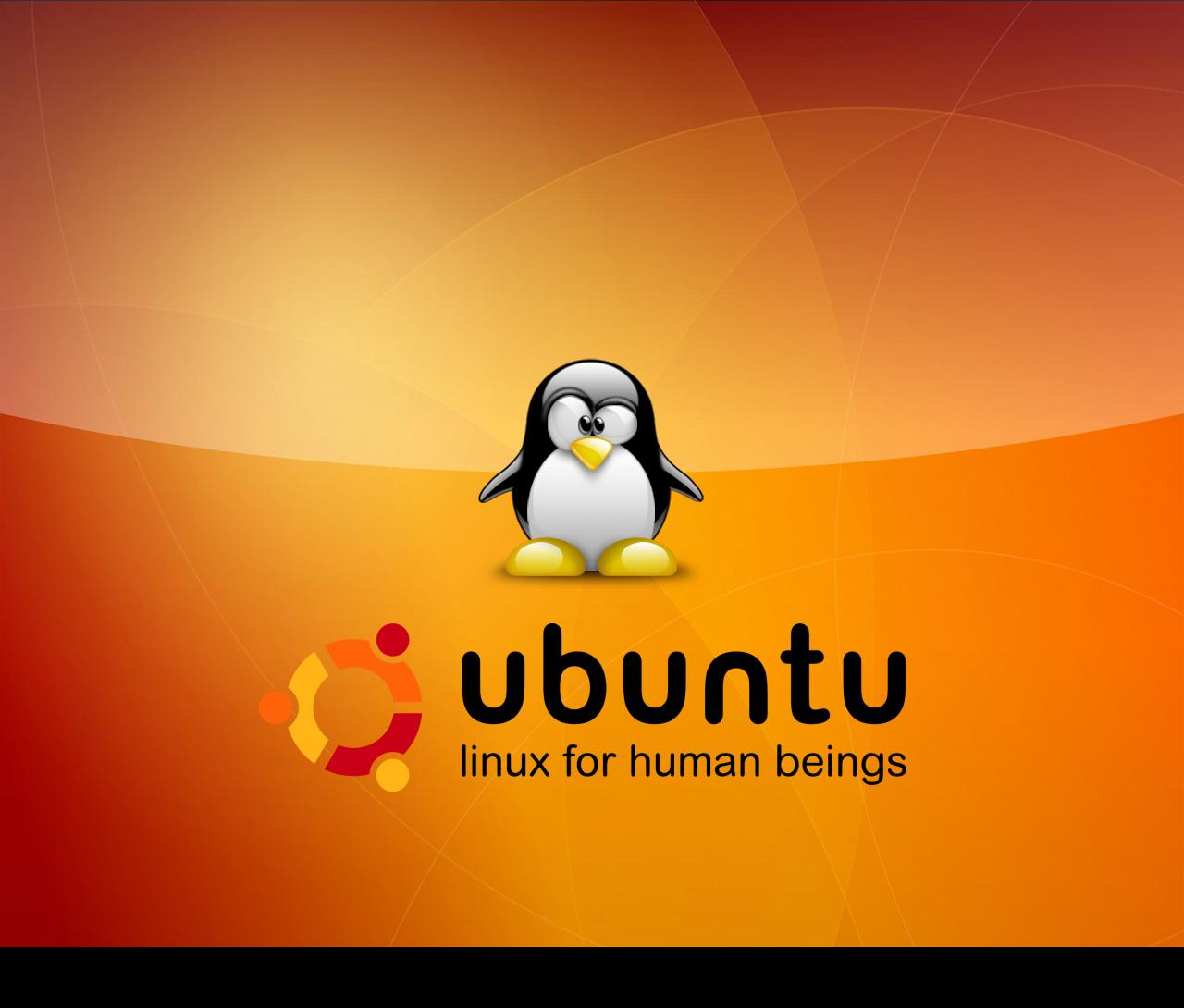 Hasil gambar untuk linux  ubuntu