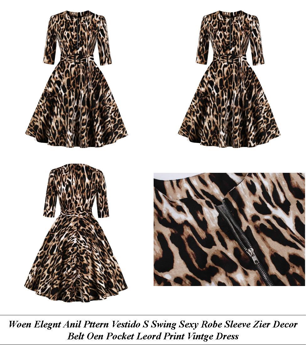 Floral Dresses Long Sleeve - Uae Shopping Wesites - Teal Dresses For Wedding