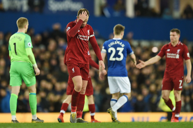 English Premier League: Gameweek 30 Preview