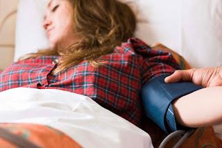 Obat Herbal Darah Rendah Yang Ampuh Tanpa Efek Samping