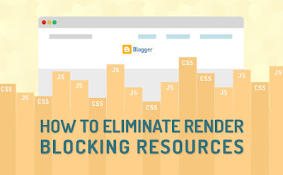 eliminate-render-blocking-javascript-css
