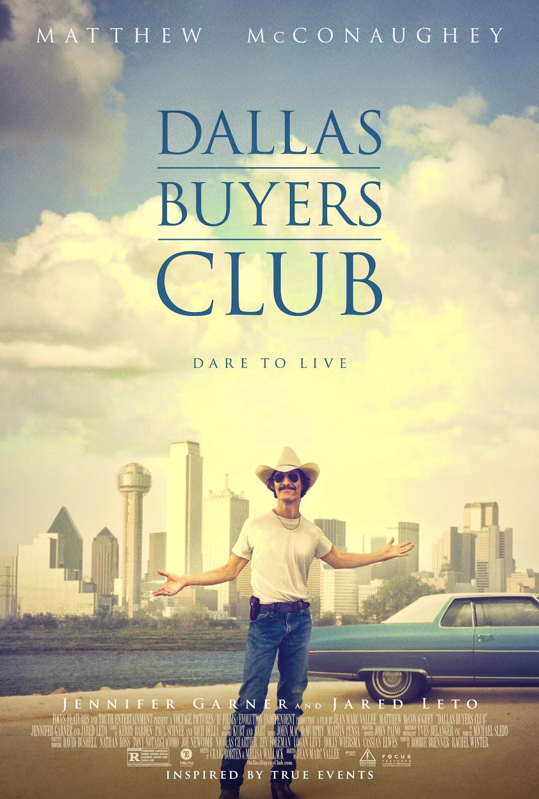 http://culture21century.blogspot.gr/2014/06/dallas-buyers-club.html