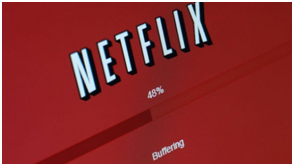 to fix Netflix Streaming problems