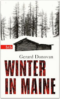 http://www.randomhouse.de/Taschenbuch/Winter-in-Maine-Roman/Gerard-Donovan/e452737.rhd