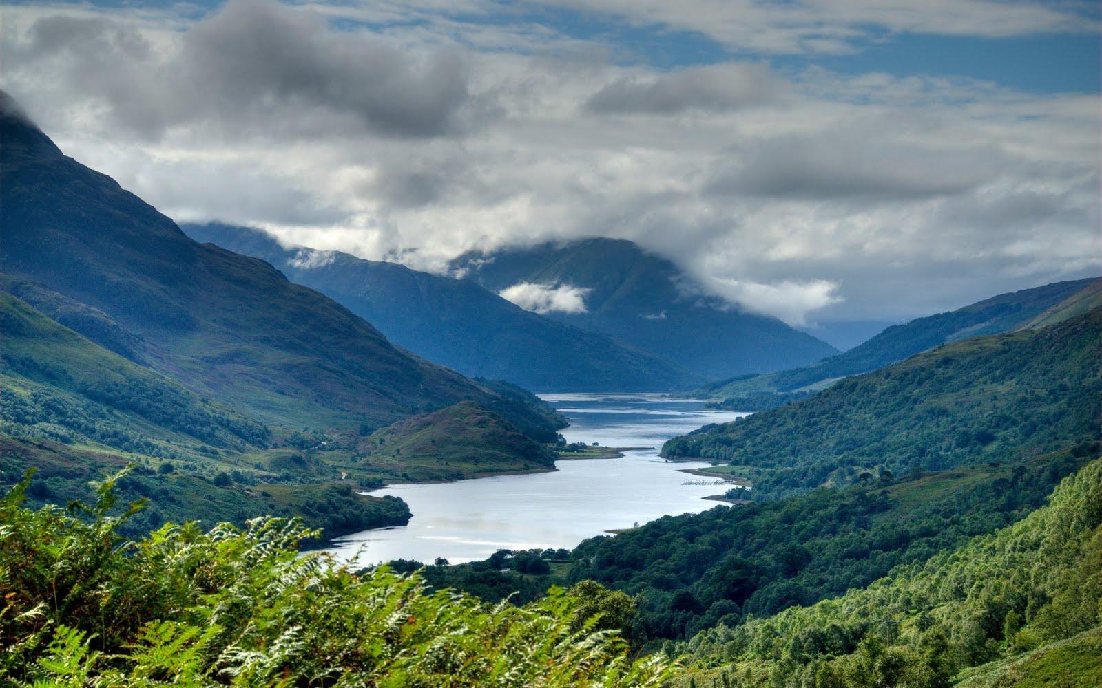 scotland - photo #34