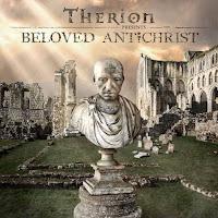 """Therion - """"Beloved Antichrist"""" - recenzja"""
