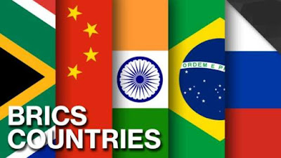 First BRICS Sherpa Meeting Concluded In Brazil