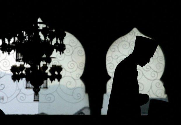 Tata Cara Mendapatkan Magfirah Ramadhan