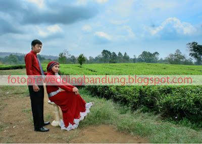 preweddingbandung