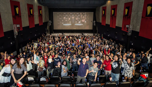 marvel-infinity-war-fan-event-manila-group-shot