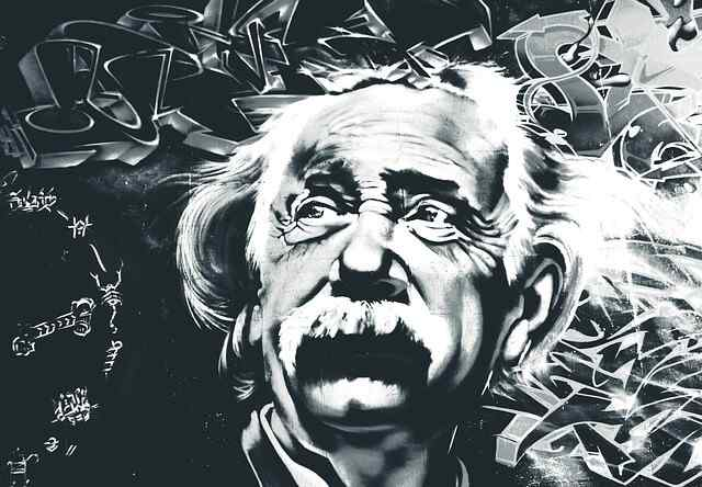 Einstein's Stolen Brain Science Fact