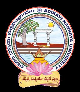 Manabadi AKNU Degree Time Table 2018, AKNU Degree Time Table 2018