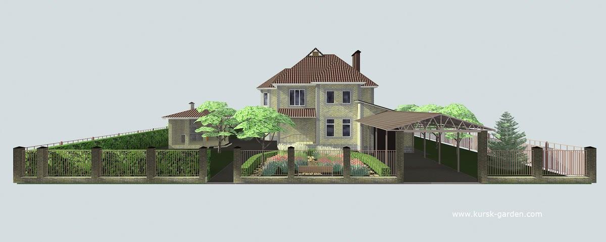 http://www.kursk-garden.com/2016/01/landscaping-project-Kursk-3d-2016-1.html