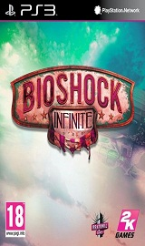 4d10c31a9673c3fb51c2c7443eb6a726d9d75013 - BioShock.Infinite.PS3-DUPLEX