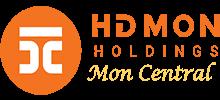 Chủ đầu tư HD Mon Holdings
