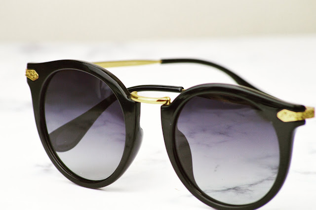 GlassesShop.com Sunglasses Review