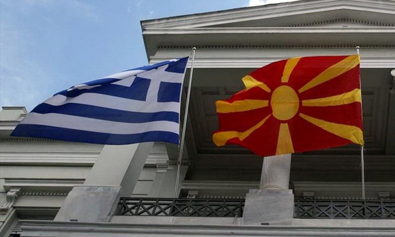 Σκοπιανό: Σε 100 ημέρες το «μπαλάκι» στην Αθήνα