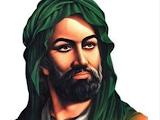 Hz.Ali'nin Hanımları ve Çocukları Hakkında