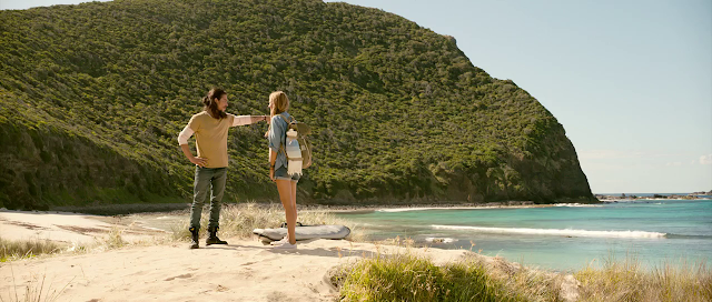 Single Resumable Download Link For Movie The Shallows 2016 Download And Watch Online For Free