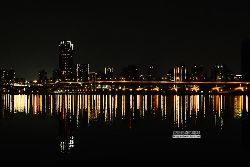 pier-5-2.jpg