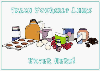 Cake Decorating Free Links