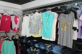 أسعار الملابس الحريمى فى مصر 2019