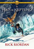 http://blogpasionporlalectura.blogspot.mx/2015/11/resena-9-el-hijo-de-neptuno-rick-riordan.html