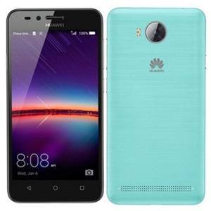 Gambar Huawei Y3II LTE