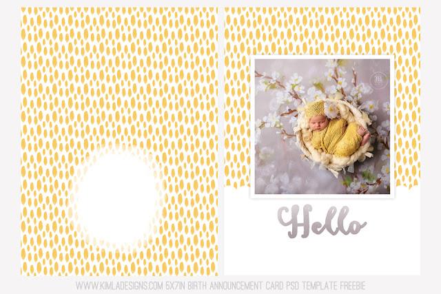 https://3.bp.blogspot.com/-V7fNFetsfqI/VscfqkTOIRI/AAAAAAAACPo/QHFQ-hJElPM/s640/KimlaDesigns-FridayFreebie-Baby-Card.jpg