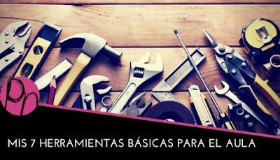 https://profenovato.com/7-herramientas-basicas-aula/