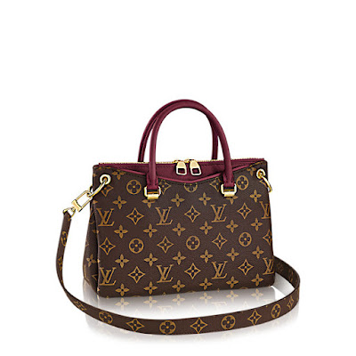 [Image: louis-vuitton-pallas-bb-monogram-canvas-...M41825.jpg]