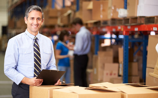 How Couriers Are Adding Pace And Edge To Your Parcels Globally