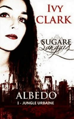 http://lesreinesdelanuit.blogspot.be/2015/01/sugare-sanguis-albedo-episode-1-jungle.html
