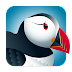 Puffin Browser Pro v7.7.0.30269 APK [Latest]