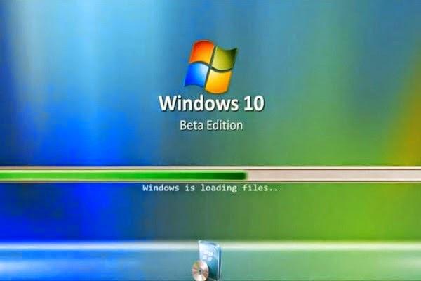 Windows 7 32 Bit Torrent Iso Games