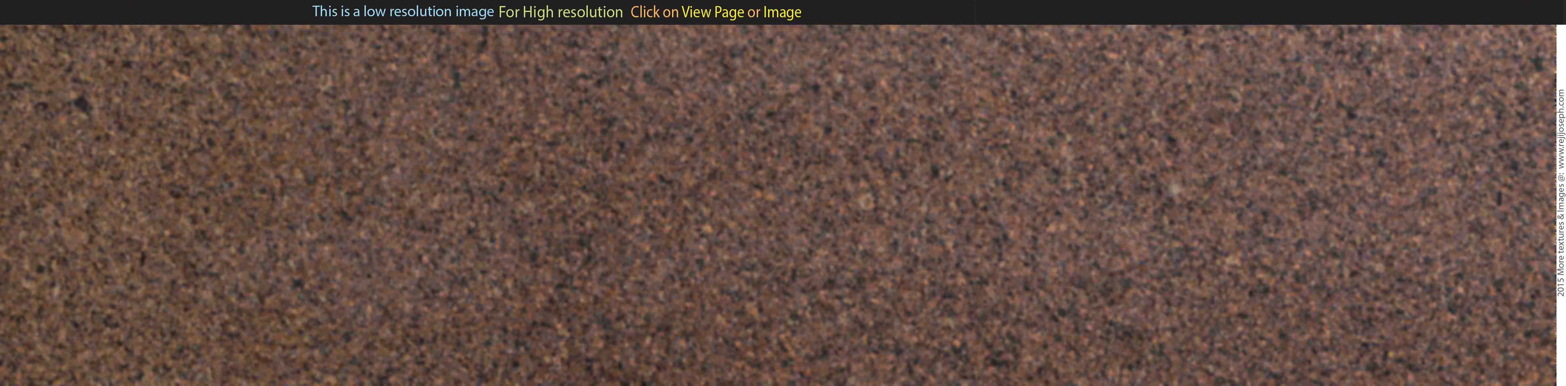 Marbles Granites Texture Tan Brown 00055
