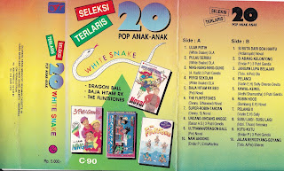 album seleksi terlaris http://www.sampulkasetanak.blogspot.co.id