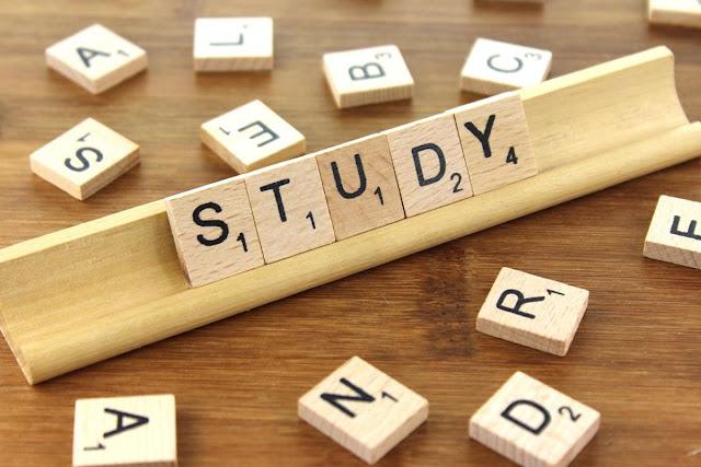 Tips Belajar Bahasa Inggris Di Rumah yang Mudah dan Efektif 10 Tips Belajar Bahasa Inggris Di Rumah yang Mudah dan Efektif