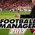 Football Manager 2017 + Football Manager Touch 2017 + FM Editor v17.3.1 + 17 DLCs Repack-FitGirl