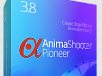Download AnimaShooter Pioneer 2018 Offline Installer