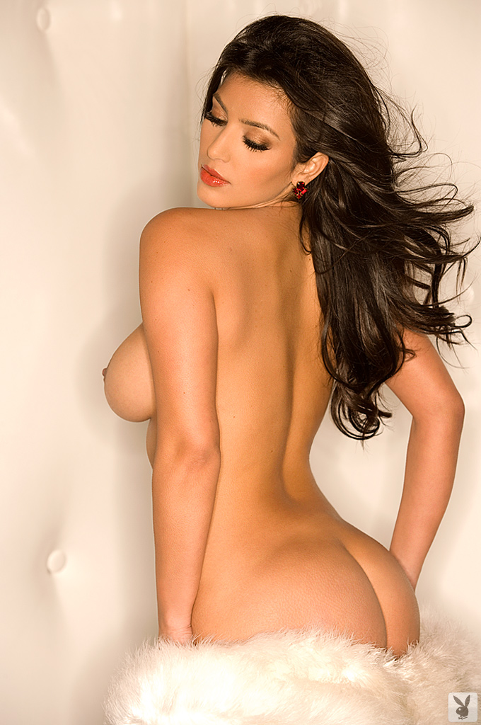 Kim Nude Pictures 41