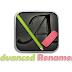 Download Advanced Renamer 3.83 Full Crack