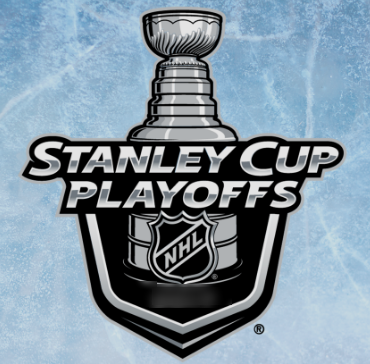 NHL Stanley Cup Playoffs 2018: Full TV schedule, results, Brackets, Live stream, coverage, live scores, tv info for the round first, 1,