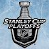 NHL Playoffs 2018: Schedule, Live scores, results for the Second-round of Stanley Cup (Updated 26 April).