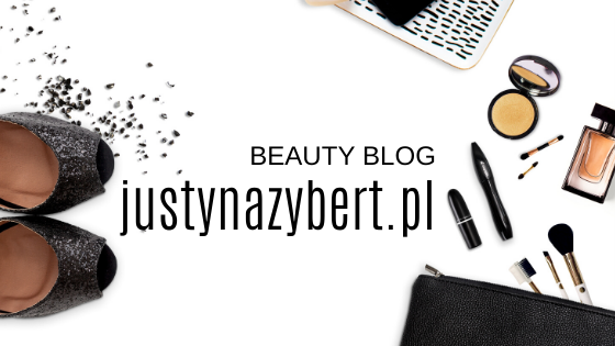 Justyna Zybert Pro Make Up Artist