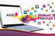 Cara Cek Sisa Kuota Internet Axis Terbaru