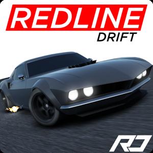 Redline Drift MOD APK